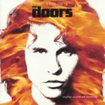 The Doors - Soundtrack (CD)
