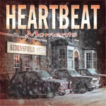Heartbeat Moments - TV Soundtrack (2CD)