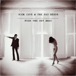 Push The Sky Away (CD)