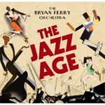 The Jazz Age (CD)
