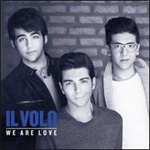 We Are Love - Deluxe Edition (CD)