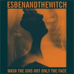 Wash The Sins Not Only The Face (CD)