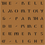 Elements Of Light (CD)
