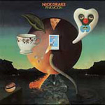 Pink Moon - Mintpack (CD)