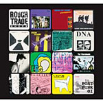 Rough Trade Shops: Post Punk 01 (2CD)