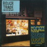 Rough Trade Shops: Counter Culture 2005 (2CD)