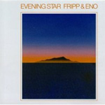 Evening Star (CD)