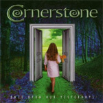 Once Upon Our Yesterdays (CD)