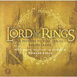 Lord Of The Rings - Special Edition (3CD)