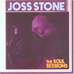 The Soul Sessions (CD)