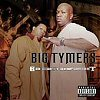 Big Money Heavyweight (CD)