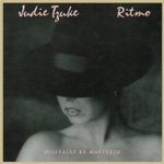 Ritmo (Remastered) (CD)