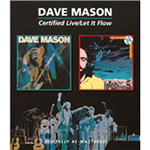 Certified Live / Let It Flow (2CD Remastered)
