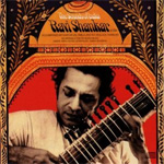 The Sounds Of India (CD)