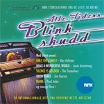 Alle Tiders Blinkskudd 15 (CD)