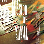 Learn How - The Essential Mission Of Burma (2CD)