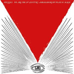 We Are The 21st Century Ambassadors (CD)