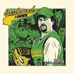 Eastbound & Down - Soundtrack (2CD)