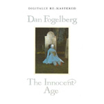 The Innocent Age (2CD Remastered)