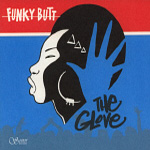 The Glove (CD)