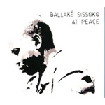 At Peace (CD)