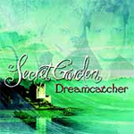 Dreamcatcher (CD)