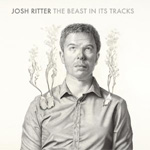 The Beast In Its Tracks (CD)