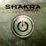 Powerplay - Limited Digipack Edition (CD)