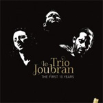 The First Ten Years (5CD + DVD)