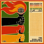 Solidarity (CD)