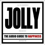 The Audio Guide To Happiness (Part II) (CD)