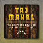 The Complete Columbia Columbia Albums Collection (15CD)