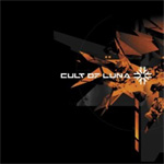 Cult Of Luna (CD)