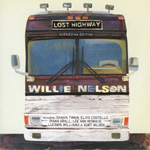 Lost Highway - Compilation (Norwegian Edition) (CD)