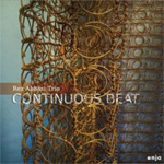 Continuous Beat (CD)
