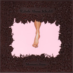 Morton's Foot (CD)