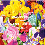 Wankelmoods Vol.1 (CD)
