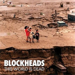 This World Is Dead (CD)