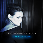 The Blue Room (CD)