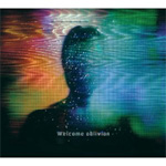 Welcome Oblivion (CD)