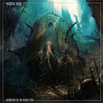 Swallowed By The Ocean's Tide (CD)