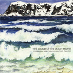 The Sound Of The Ocean Sound (CD)