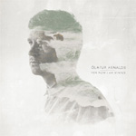 For Now I Am Winter (CD)