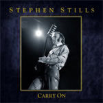 Carry On (4CD)