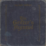 The Grifter's Hymnal (CD)