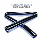 Tubular Beats (CD)