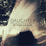 If You Leave (CD)