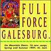 Full Force Galesburg (CD)