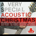 A Very Special Acoustic Christmas (CD)