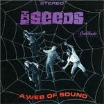 A Web Of Sounds - Deluxe Edition (2CD)